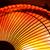 közelkép · turbina · penge · textúra · háttér · benzin - stock fotó © janaka