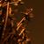 arame · guerra · ferrugem · cerca · ferro - foto stock © janaka