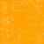 wiskundig · engineering · papier · textuur · school - stockfoto © janaka