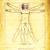 anatomie · kunst · architectuur · biologie · Italië · symbool - stockfoto © janaka