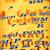 математический · инженерных · бумаги · текстуры · школы - Сток-фото © janaka