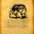 anatómia · művészet · test · mező · férfiak · építészet - stock fotó © janaka