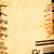 abstract bar code labels stock photo © janaka