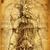 anatómia · művészet · építészet · biológia · Olaszország · szimbólum - stock fotó © janaka