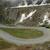route · alpes · élevé · montagnes · nature · voitures - photo stock © janhetman