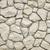 stenen · muur · muur · huis · textuur · achtergrond · steen - stockfoto © janhetman