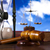 law and blue sky stock photo © janpietruszka