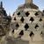 Ява · храма · острове · Индонезия · здании · каменные - Сток-фото © janpietruszka