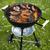 gurmé · idő · sült · krumpli · BBQ · marhahús - stock fotó © janpietruszka