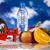 egészséges · életmód · diéta · fitnessz · étel · gyümölcs · egészség - stock fotó © JanPietruszka