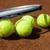 テニス · トーナメント · プレーヤー · 女性 · テニスラケット · ボール - ストックフォト © janpietruszka