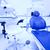 dentales · clínica · médico · médicos · tecnología · hospital - foto stock © JanPietruszka