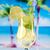 fresco · mojito · beber · exótico · colorido · folha - foto stock © janpietruszka