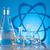laboratorio · medicina · scienza · bottiglia · Lab · chimica - foto d'archivio © JanPietruszka