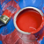 szín · fényes · színes · absztrakt · terv · otthon - stock fotó © JanPietruszka