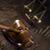 törvény · bíró · fából · készült · kalapács · ügyvéd · bíróság - stock fotó © JanPietruszka