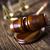 justiça · advogado · juiz · tribunal · objeto · gabela - foto stock © JanPietruszka