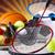 スポーツ · ゴルフ · サッカー · テニス - ストックフォト © janpietruszka