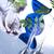 növény · kémcső · kezek · tudós · orvosi · élet - stock fotó © janpietruszka