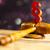 paragraf · hukuk · adalet · ahşap · tokmak · ahşap - stok fotoğraf © janpietruszka