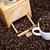 кофеин · яркий · ярко · текстуры · продовольствие · кадр - Сток-фото © JanPietruszka