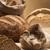geleneksel · ekmek · gıda · arka · plan · akşam · yemeği · yumurta - stok fotoğraf © JanPietruszka