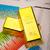 oro · finanziaria · soldi · metal · banca · mercato - foto d'archivio © janpietruszka