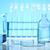 laboratorium · glaswerk · medische · lab · chemische · tool - stockfoto © JanPietruszka