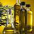 olio · d'oliva · cucchiaio · olio · drop · liquido · trasparente - foto d'archivio © janpietruszka