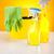 grupo · limpeza · casa · trabalhar · garrafa · limpar - foto stock © JanPietruszka