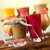 Gewichtsverlust · Fitness · gesunden · frischen · Obst · Gesundheit - stock foto © JanPietruszka