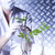 laboratuvar · züccaciye · biyo · organik · modern · tıbbi - stok fotoğraf © JanPietruszka