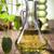 maionese · pomodoro · ketchup · bottiglie · isolato · sfondo - foto d'archivio © janpietruszka
