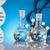 laboratorio · vetro · chimica · scienza · formula · medicina - foto d'archivio © JanPietruszka