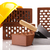 edifício · tijolos · parede · trabalhar · casa · fundo - foto stock © JanPietruszka