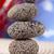 natürmort · taş · zen · grup · kaya · dinlenmek - stok fotoğraf © JanPietruszka
