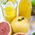 watch fruits eat fruits buy fruits bright colorful tone con stock photo © janpietruszka