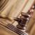 木製 · 小槌 · 正義 · 法的 · 法 · ハンマー - ストックフォト © janpietruszka