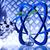 laboratorium · bio · organiczny · nowoczesne · medycznych · szkła - zdjęcia stock © JanPietruszka