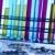 laboratórium · üvegáru · hely · tudományos · kutatás · környezeti · kutatás - stock fotó © JanPietruszka