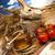 全粒粉パン · 食品 · 背景 · パン · ディナー - ストックフォト © janpietruszka
