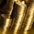Finance · pièces · métal · banque · or · marché - photo stock © JanPietruszka