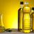 aceite · de · oliva · botella · árbol · sol · frutas · salud - foto stock © JanPietruszka