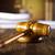 прав · правосудия · молоток · адвокат · судья - Сток-фото © JanPietruszka