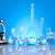 исследований · химии · формула · медицина · науки · бутылку - Сток-фото © janpietruszka