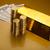 goud · bars · financiële · geld · metaal - stockfoto © JanPietruszka