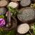 代替医療 · ハーブ · 自然 · 医療 · 自然 - ストックフォト © janpietruszka