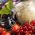 vers · bessen · wild · bes · jam · vruchten - stockfoto © janpietruszka