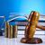 法 · 裁判官 · 木製 · 小槌 · 木材 · ハンマー - ストックフォト © JanPietruszka