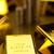 arany · rácsok · pénzügyi · pénz · fém · bank - stock fotó © JanPietruszka